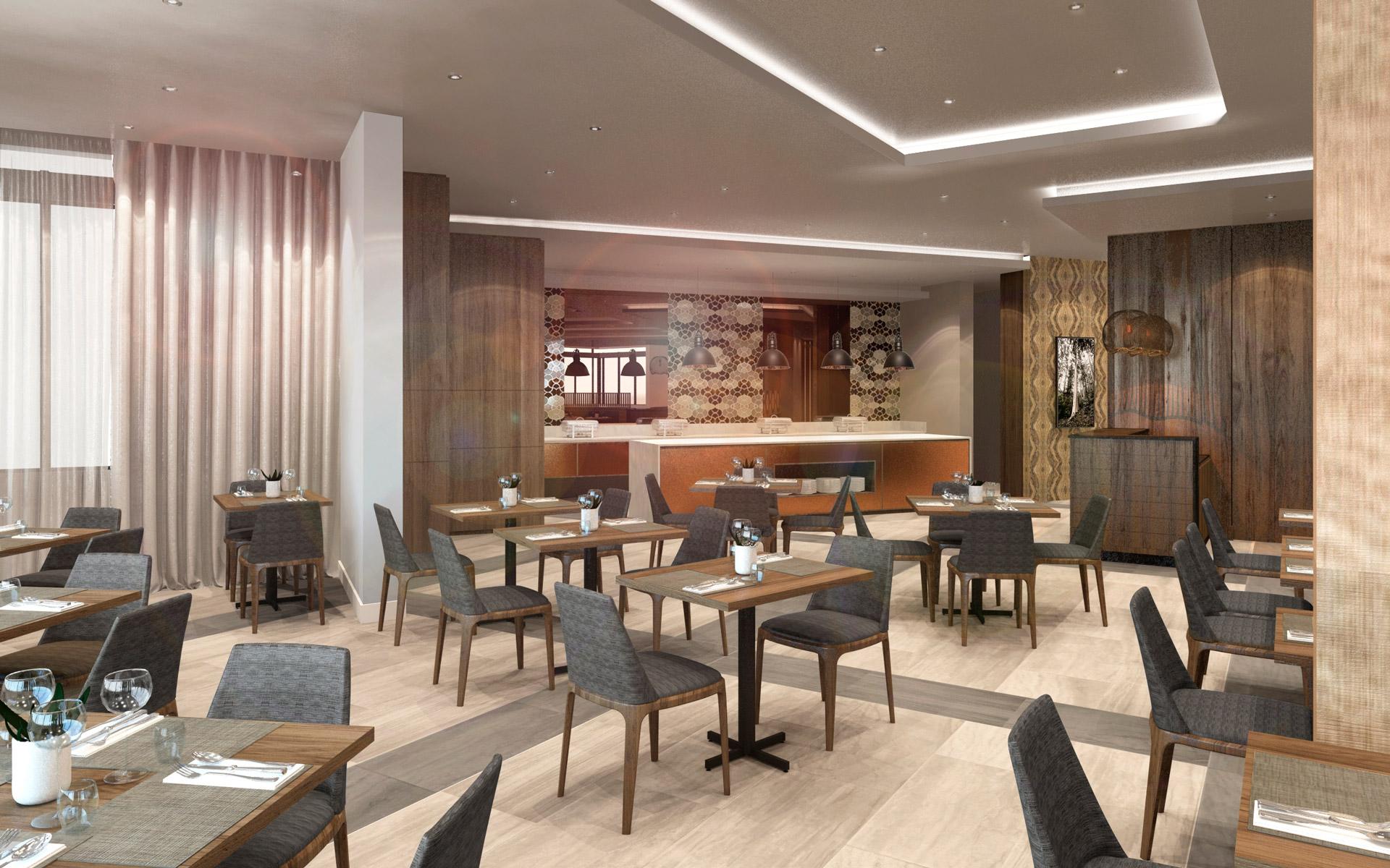 PropertyMag.co.za Mayfair_mthatha_restaurant -