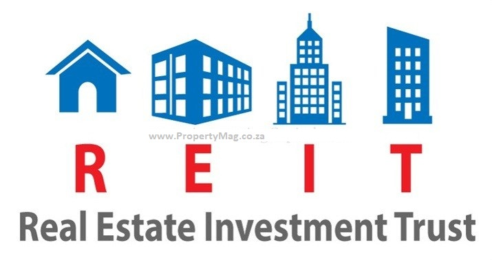 Top 34 Real Estate Investment Trusts (REITs) in South Africa