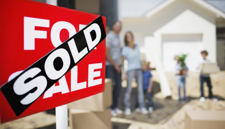 List of Estate Agents, Agencies, Real Estate Practitioners in South