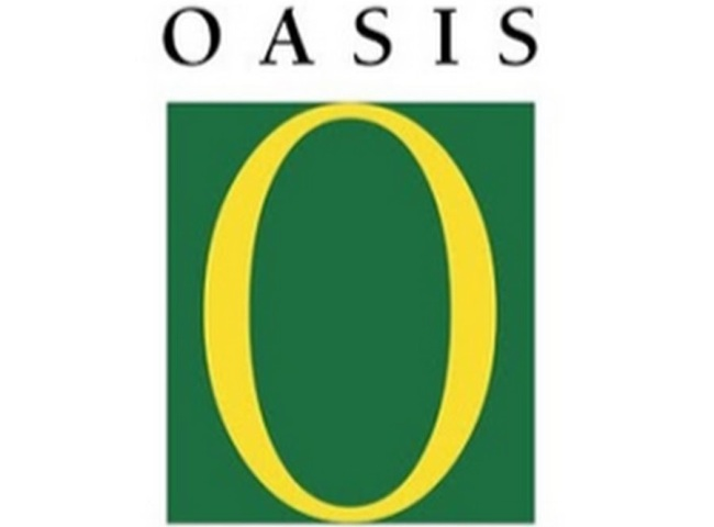 Oasis Crescent Property Fund Limited, Collective Scheme In